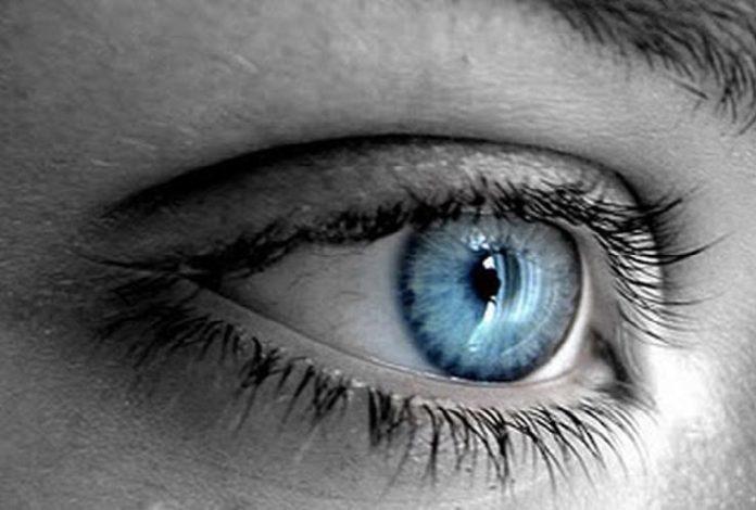 Ποιους πιάνει το μάτι; Επιτρέπεται το ξεμάτιασμα; Είναι σατανική ενέργεια το «μάτιασμα»;