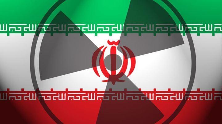 Ακούσατε ότι το Ισραήλ κτύπησε τις πυρηνικές εγκαταστάσεις του Ιράν;