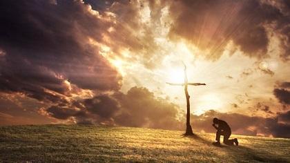 Οι χριστιανοί πολεμούν χωρίς «εφησυχασμό και ανάπαυλα»!