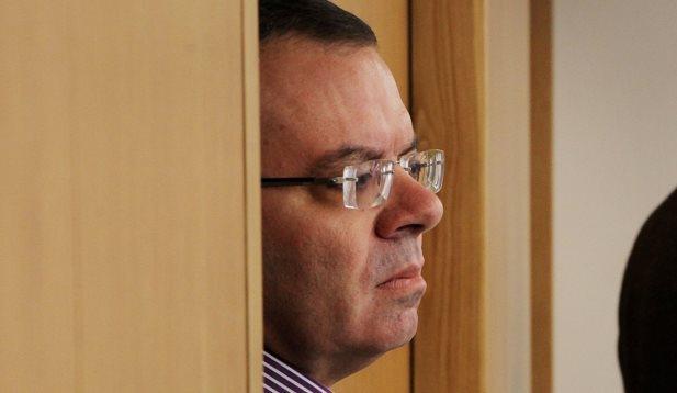 Μανώλης Κοττάκης: Οι εκλογές 2021(;), η παγίδα της Χάγης με Λιβύη, οι ευθύνες Σημίτη,