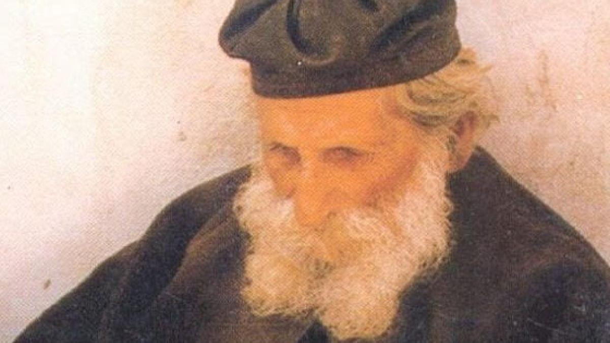 Προφητεία για την Κρήτη και την Ελλάδα μοναχού Γεννάδιου