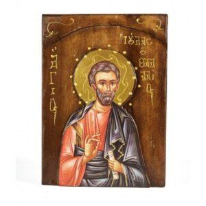 Άγιος Ιούδας Θαδδαίος