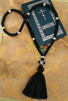 «Δάσκαλε, ποια είναι η διαφορά ανάμεσα στον Παράδεισο και στην Κόλαση;»
