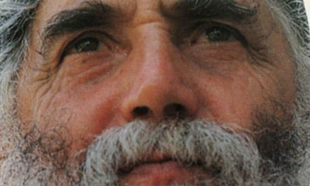 Read more about the article Άγιος Παΐσιος: «…θα χειροτερέψουν τα πράγματα αλλά μετά θα ξανάρθουν στη θέση τους…»
