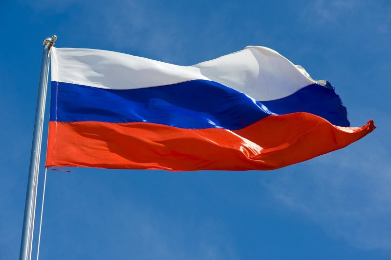 Read more about the article Η Ρωσία απέρριψε τουρκική «πρόταση» για αναγνώριση των κατεχομένων στην Κύπρο έναντι αναγνώρισης της Κριμαίας