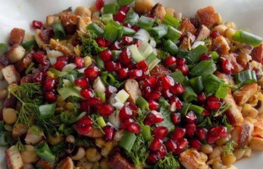 Read more about the article Παραδοσιακή κρητική συνταγή, με το όνομα φωτοκόλυβα, πολυσπόρια ή παλικάρια.