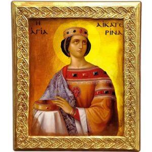 Αγία Αικατερίνη 4Β-1009