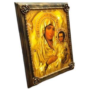 Παναγία Ιεροσολυμίτισσα 4B-1001