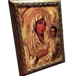 Παναγία Ιεροσολυμίτισσα 4B-1007