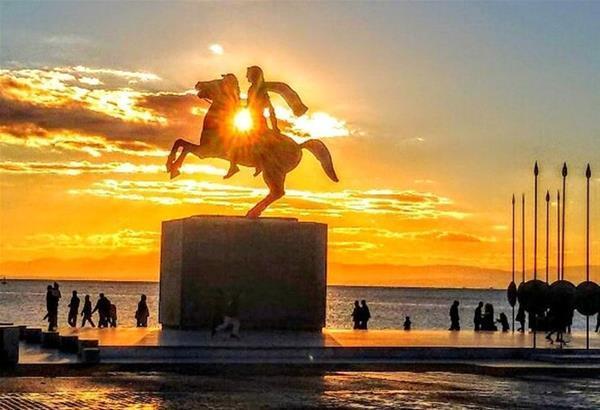 Read more about the article Το υποβρύχιο ταξίδι του Μεγάλου Αλεξάνδρου